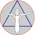 Logo lmo